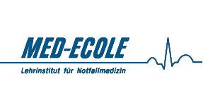 (c) Med-Ecole, Kiel